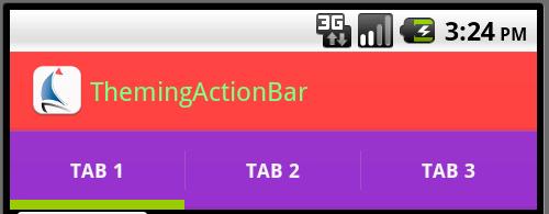 TAB_barTextColor
