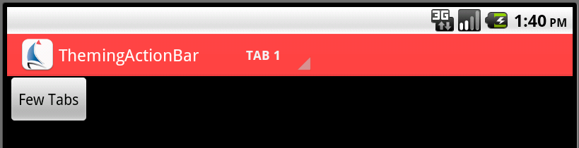 TAB_manyTabs_wide
