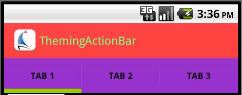 TAB_tabTextColor