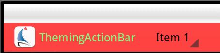 TAB_list_default